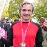 Peter Golla